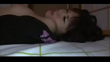 japanese sleeping brothers wife elder Pervcity alyiah stone ass fucking mom