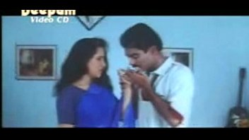 b grade uncensored mallu movies Cum filled kisses after hot threesome