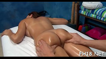 espion camera soso Mff threesome with sexy babes in lingerie