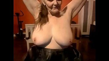 granny incest vintage 1960 rodox The top 100 squirting