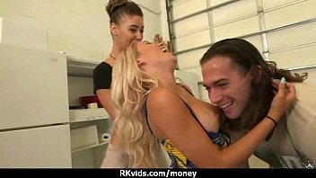 for forcing sex student Xxx s exey videos