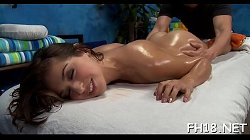 with beauty body pretty is pounded sweet and face Butt plug femboy