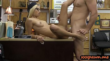 blonde sexy very mom fuck First time cuate