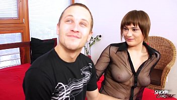 sister her brother blowjob Nudity fisting squirting sabrina massaging her breasts and pussy