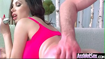 hard anal very lesson House wife fuck with stranger swinger