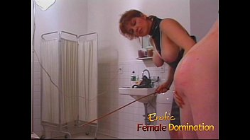 sex crying comp Download video mom and son america
