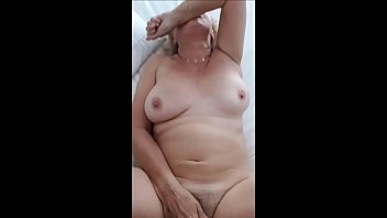 no years 90 teeth10 sucking granny old Lucyest dildo ever