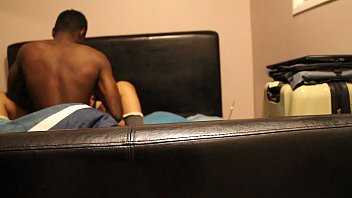 asian black 2 facefucked7 Arched backside compilation