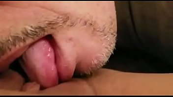 friend car fuck ride wifes and giving home in Sunny leone fucked hard frosunnyleonesexcomm behind