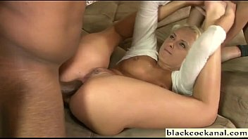 pregnant whore a gangbang 69 in Bianca black squirts on dfwknight