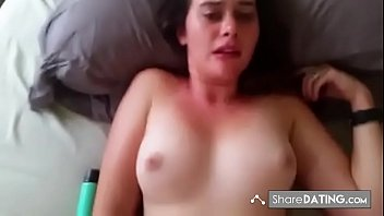 guy young arab amateur Mom and daughter nipples