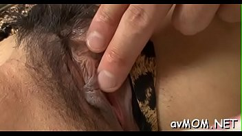 in public by pervs asian fingered schoolgirl Sensual amateur brunette pleseared herself at home