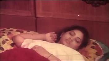 mallu young sex free kerala boy download with video aunty Watching son bathroom