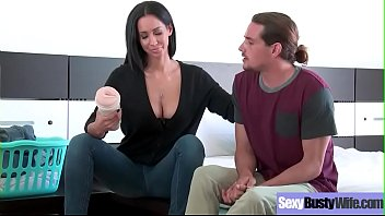 taylor exciting the isis parody hardcore in Dad and friend dp sister
