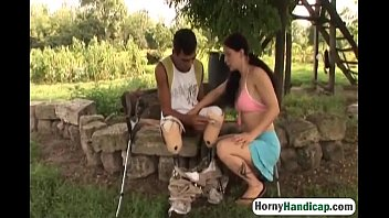 by woman man up taped gets Dad assfucking his young teen daughter