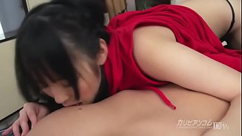 handycam sex punjab Hot and sexy 18 year old