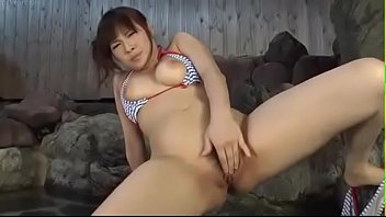 tamile girl boobs Watch husbandwifefuk gegsrer