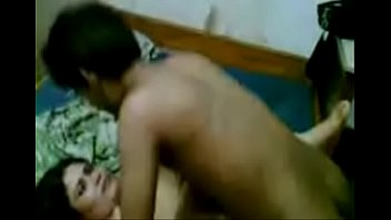 mobile fuck town cape Tamil wife share
