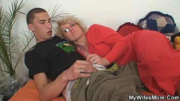 are you mom my Wife rape fucked by husbands friend