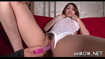 knee come on Joi for creampie