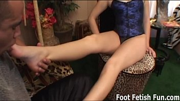 of to shay upskirt sweet an her you is going give Black slut throat
