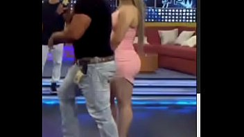 guyas del barrio Ajith sex withour dress
