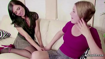 forced virgin brother7 daughter Scrawny teen gets her gaping ass plugged