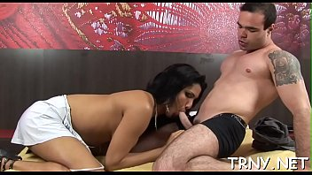 gangbang tori welles He becomes really lucky today with two unbelievable bombshells juelz ventura and keiran lee