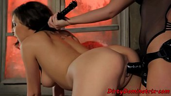 jan burton hd Daddy made daughter beg