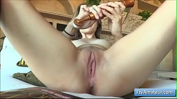 one girls nubile films many hd boz Cheating wife of soldier fucked