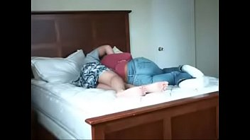 brother sister real and tabu hidden cam Eating ass fag