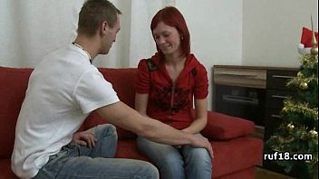on muscle sofa really brittney fucked hard skye man Border petrol sex