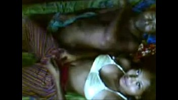 hot village videos Very young small school kid riding
