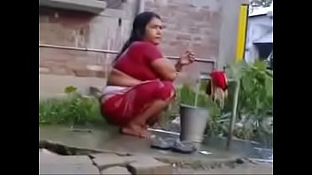 vip indian wife Real wife huliminated