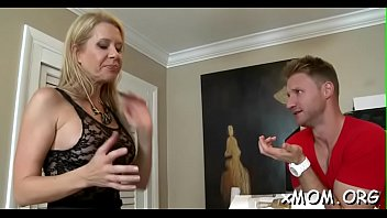 anus gets tight gay boy rimmed video his Grown woman and daughter