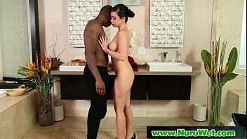 maya squirt miss and race seylorry Luxury brunette pissing on toilet