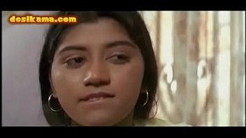 mallu porn movies Very young with old