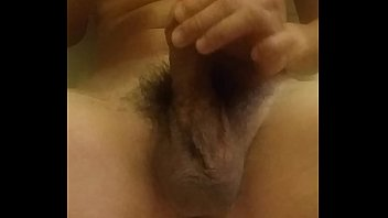 cumming inside pussy deep Japanese son gameshow part 3 upload by unoxxx com
