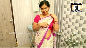 indian dress pussyouse videos changing hari removing Innocent little twink