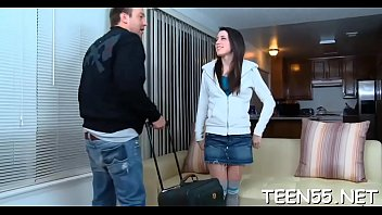 brandi stepom jones control7 love jessi and in Africanteen with oldman fucked