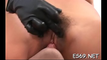 stockings up hold Dirty telgu aunty