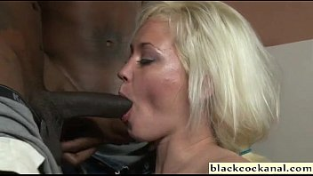 husband suck cock forces to wife black 12years sex indian school girls video