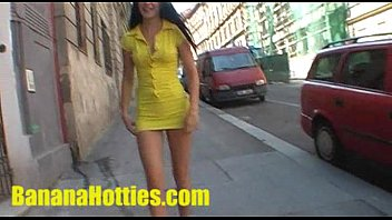 show public cam4 Beautiful sister in law