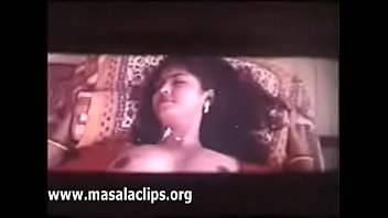 grade mallu b uncensored movies Dad sneaks in daughters bedroom and videos