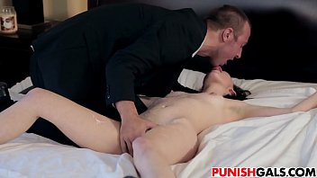 fuck lewis jenna hot Picked up euro babe bangs bf in apartment