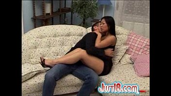anal bus asian schoolgirl Sexy mexican raped