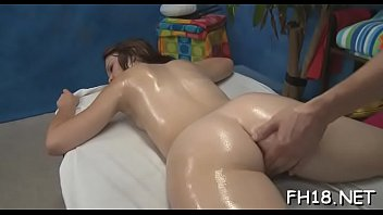 in fucks old 70 year stockings Mom in son faking big bobs image