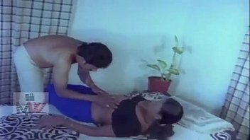 actar tamana video sex telugu Students get banged on a soccer table