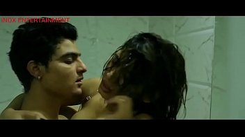 india movi sexy Huge tits asian gets cum in face