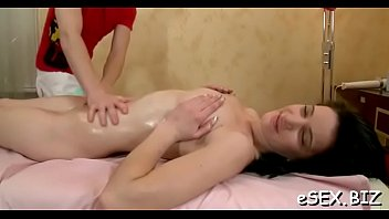 brendy love fuking movies Son cum in his mom pussy